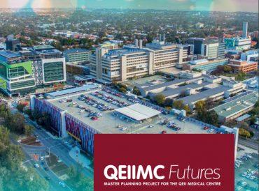 QEIIMC Futures2